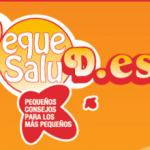 Peque Salud (2)