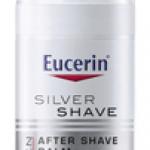Bálsamo After Shave Eucerin
