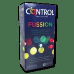Novedades de Durex y Control