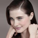 ¿Afecta el estrés a tu piel?
