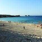 4 Consejos para disfrutar de un verano saludable