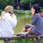 Anticonceptivos hormonales orales I | Qué son, cómo funcionan y de dónde vienen