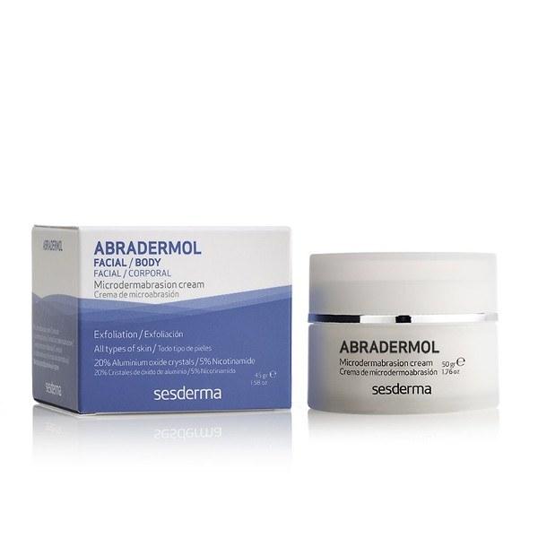 abradermol-crema-microabrasión