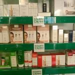 Analizando las 6 Ampollas de Martiderm | Productos para la piel