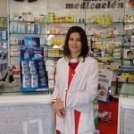 ¡Nuevos productos de Durex en la farmacia! | Salud Sexual