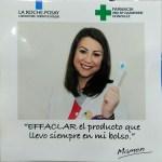 Análisis Effaclar K(+) de La Roche-Posay | Dermocosmética