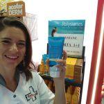 Autobronceadores cómo tener un bronceado natural | Consejos Belleza y Salud