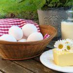 Todo sobre la Intolerancia a la Lactosa | Qué es, cómo se produce y qué hacer
