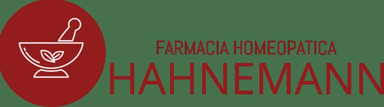 Farmacia Homeopatica Hahnemann