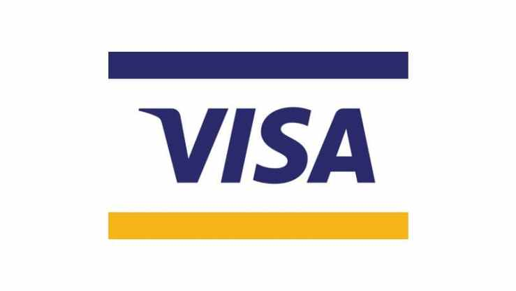 visa-anuncio