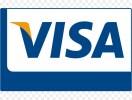 visa electronic