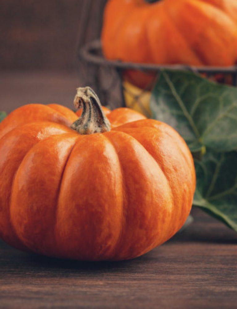 Eventi ottobre