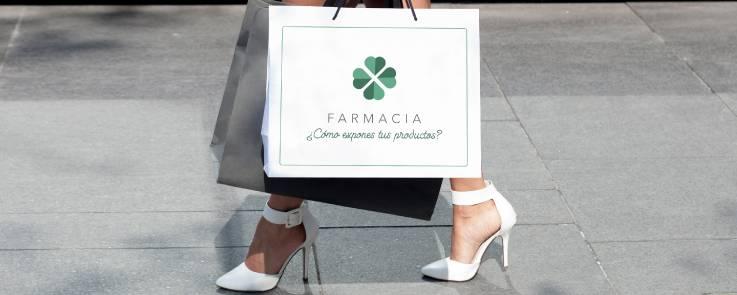 curso escaparatismo farmacias