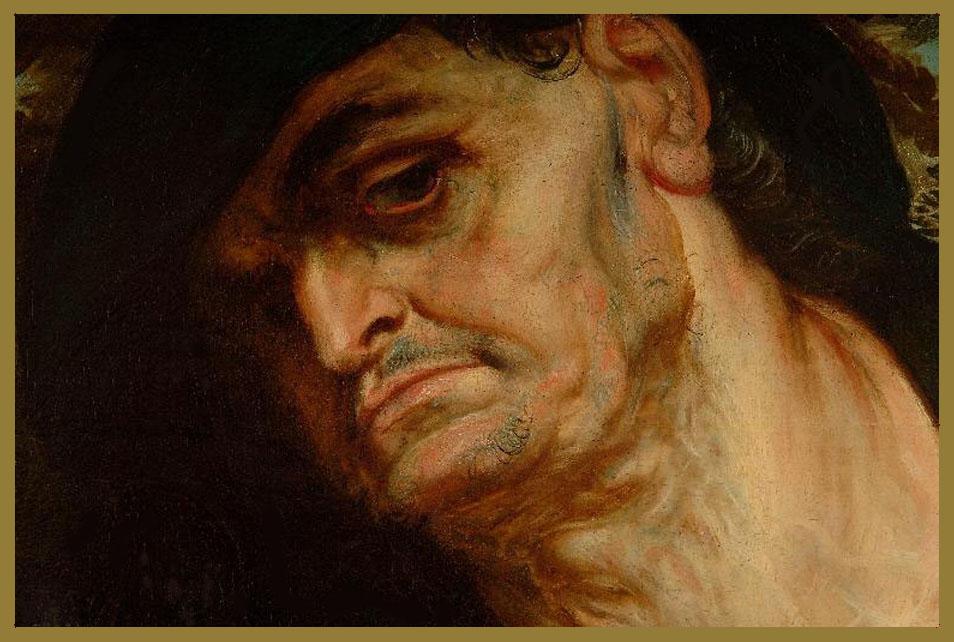 Herclito de feso  Aula de Filosofa de Eugenio Snchez