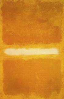 1968 Sin título, Colección privada