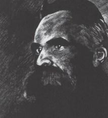 el-24-de-marzo-de-1890-friedrich-nietzsche-abandona-el-manicomio-dejena-los-medicos-han-autorizado-a-la-madre-a-que-se-lo-lleve-a-casa-vivira-aun-diez-anos-como-un-nino-diez-anos-de-vida-purament