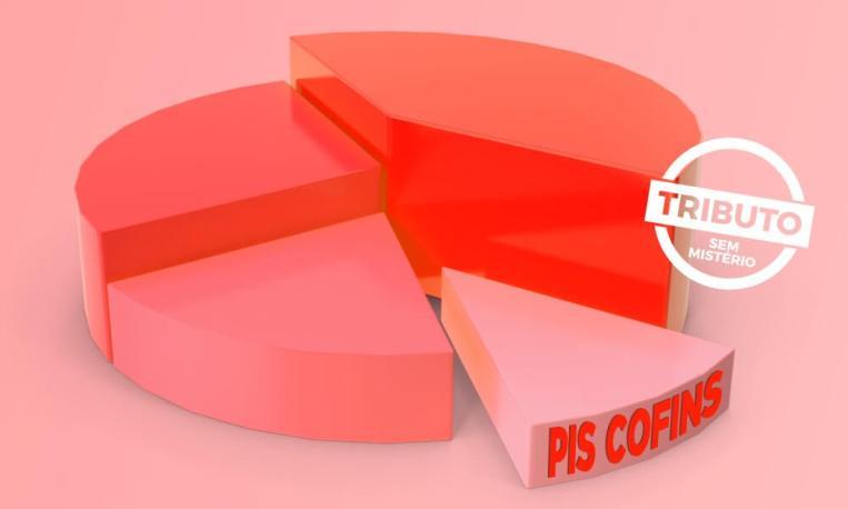 PIS/Cofins: tudo o que você precisa saber sobre como calcular