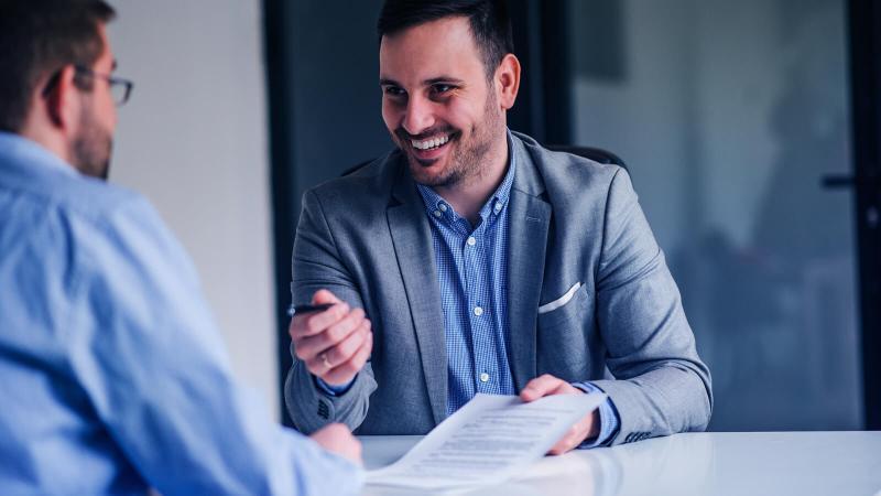 Contrato social: elabore corretamente e não coloque o negócio em risco