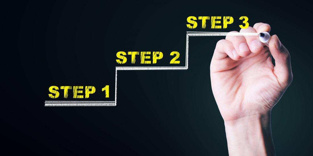 3 passos para economizar no pagamento de impostos