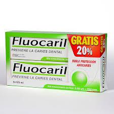 Juventus pharma
