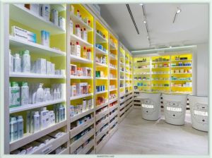 Farmacia Boticana