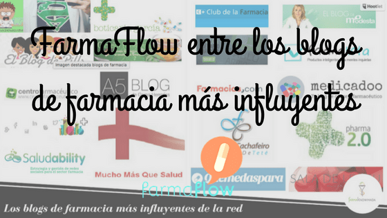 blogs-de-farmacia