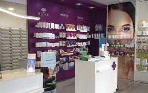 farmacias-promociones