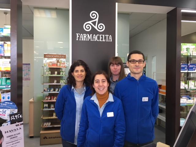 equipo-farmacelta-farmaflow