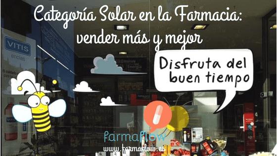 campana-solar-en-la-farmacia