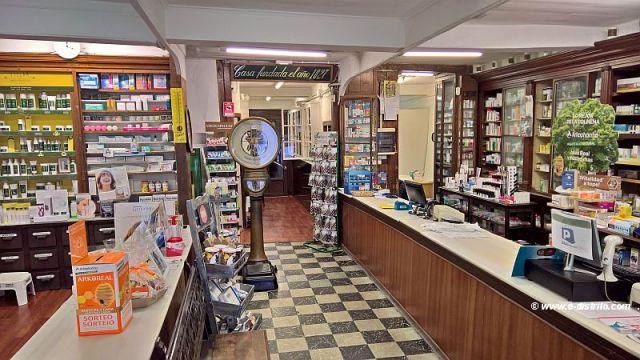 antigua-farmacia-villar-farmaflow-3
