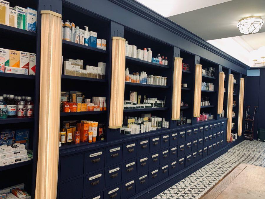 farmacia-villar-farmflow-9