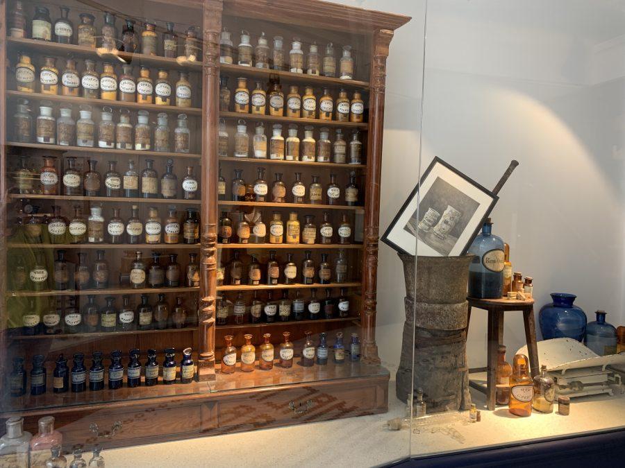 farmacia-villar-farmflow-6