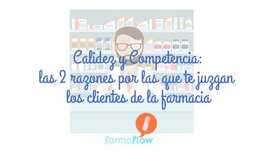 calidez-y-competencia-farmacia-farmaflow