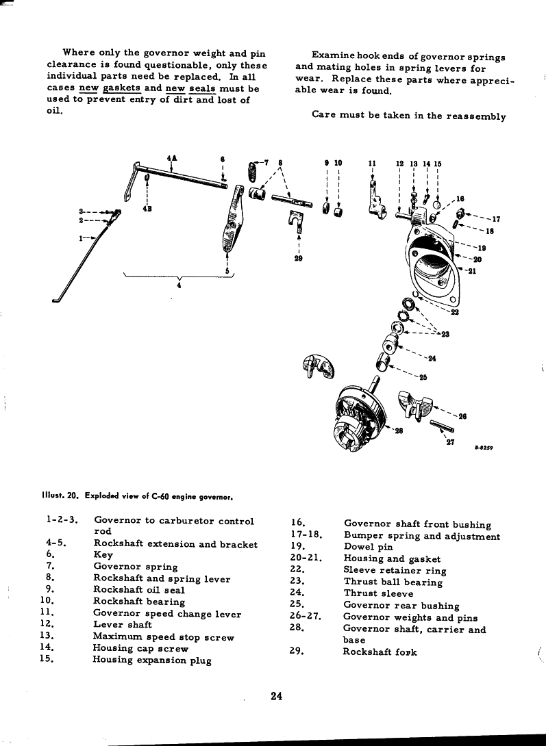 medium resolution of farmall cub tractor parts diagram farmall 806 parts farmall m parts breakdown farmall m transmission parts diagram