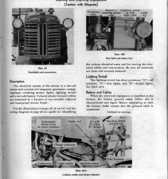 farmall cub wiring diagram magneto on farmall magneto diagram 1951 farmall cub parts  [ 820 x 1082 Pixel ]