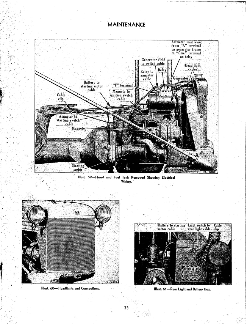 [WRG-9423] 3 Position Switch Wiring Diagram Farmall Cub