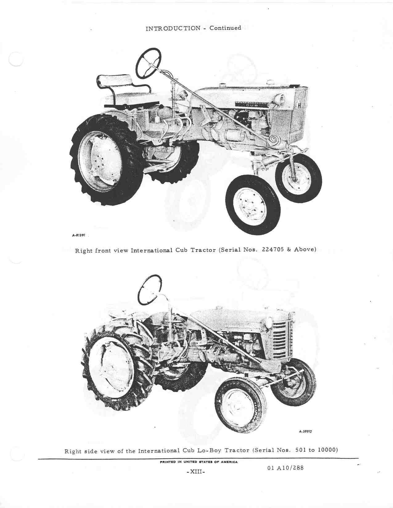 TC-37F Revision 3 Index