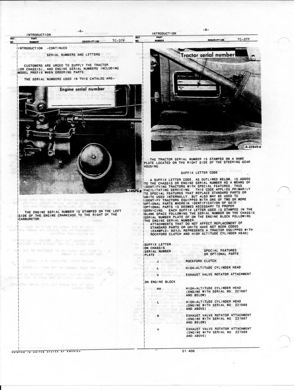 TC-37F Revision 6 (08-79)