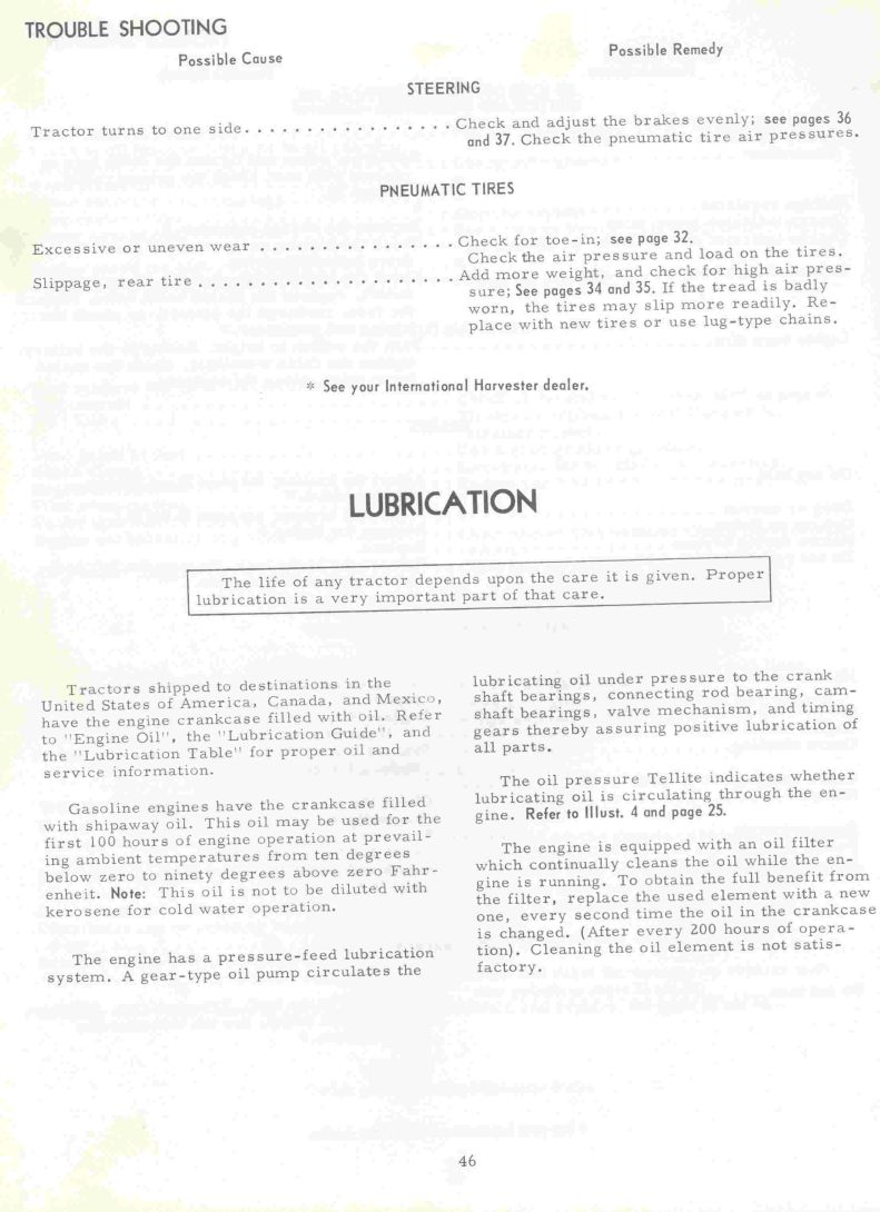hight resolution of page 46
