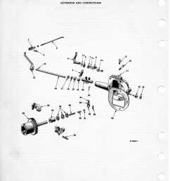 farmall m governor adjustment diagram engine diagram and farmall international tractor wiring diagram farmall m carburetor [ 2490 x 3225 Pixel ]