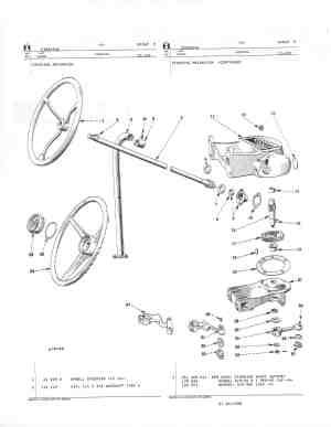Farmall H Parts Diagram : 23 Wiring Diagram Images  Wiring Diagrams | Honlapkeszitesco