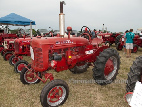 small resolution of 44 farmall a