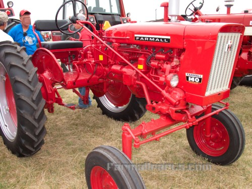 small resolution of farmall parts international harvester tractor ih rh farmallparts 12 volt wiring diagram farmall cub 12