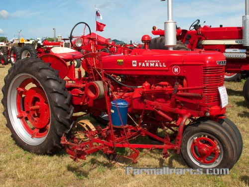 small resolution of 1954 international farmall wiring diagram allis chalmers wiring diagram wiring diagram 1951 farmall cub wiring