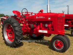 International Harvester Tractor Service Manual Ih S F Series | 2019 Ebook Library