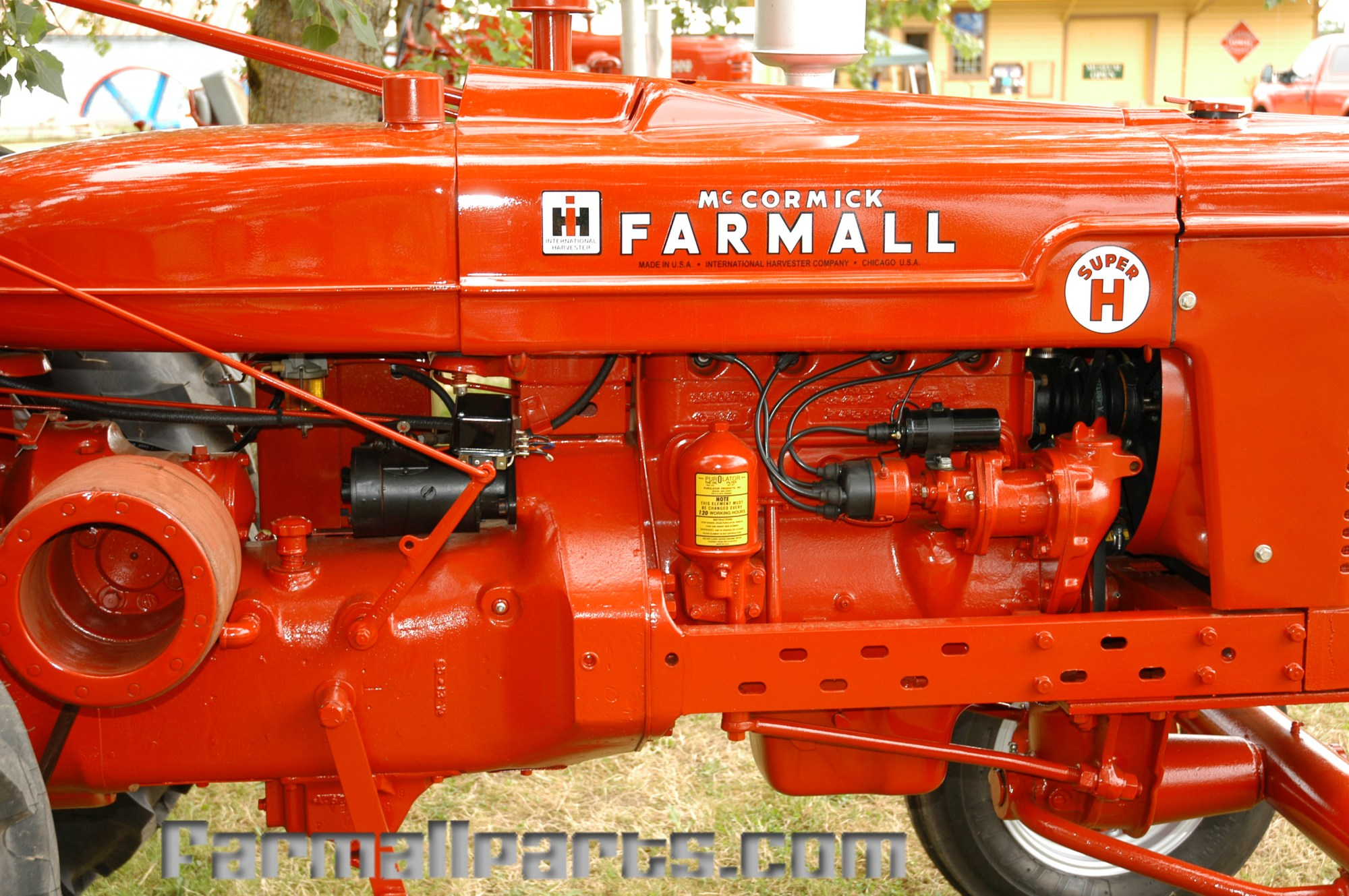 hight resolution of farmall parts international harvester farmall tractor parts ihinternational harvester farmall mccormick farmall super h