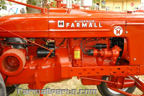 small resolution of farmall parts international harvester farmall tractor parts ihinternational harvester farmall mccormick farmall super h