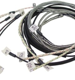 farmall 140 wiring harness wiring harnesses farmall parts 140harness 237721  [ 1200 x 676 Pixel ]