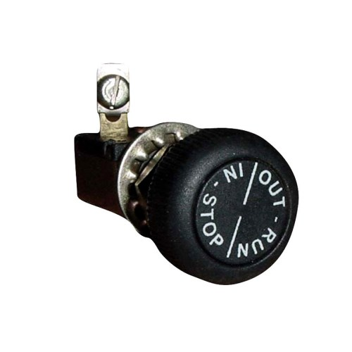 small resolution of international harvester magneto switch 6v ignition