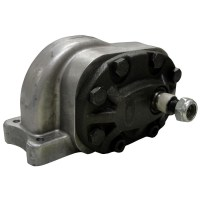 International Harvester Hydraulic Pump 13 gpm unit - Pumps ...